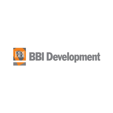 BBI Development