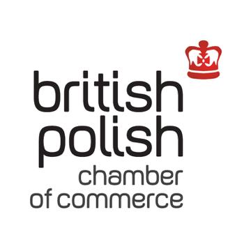British Polish Chamber of Commerce