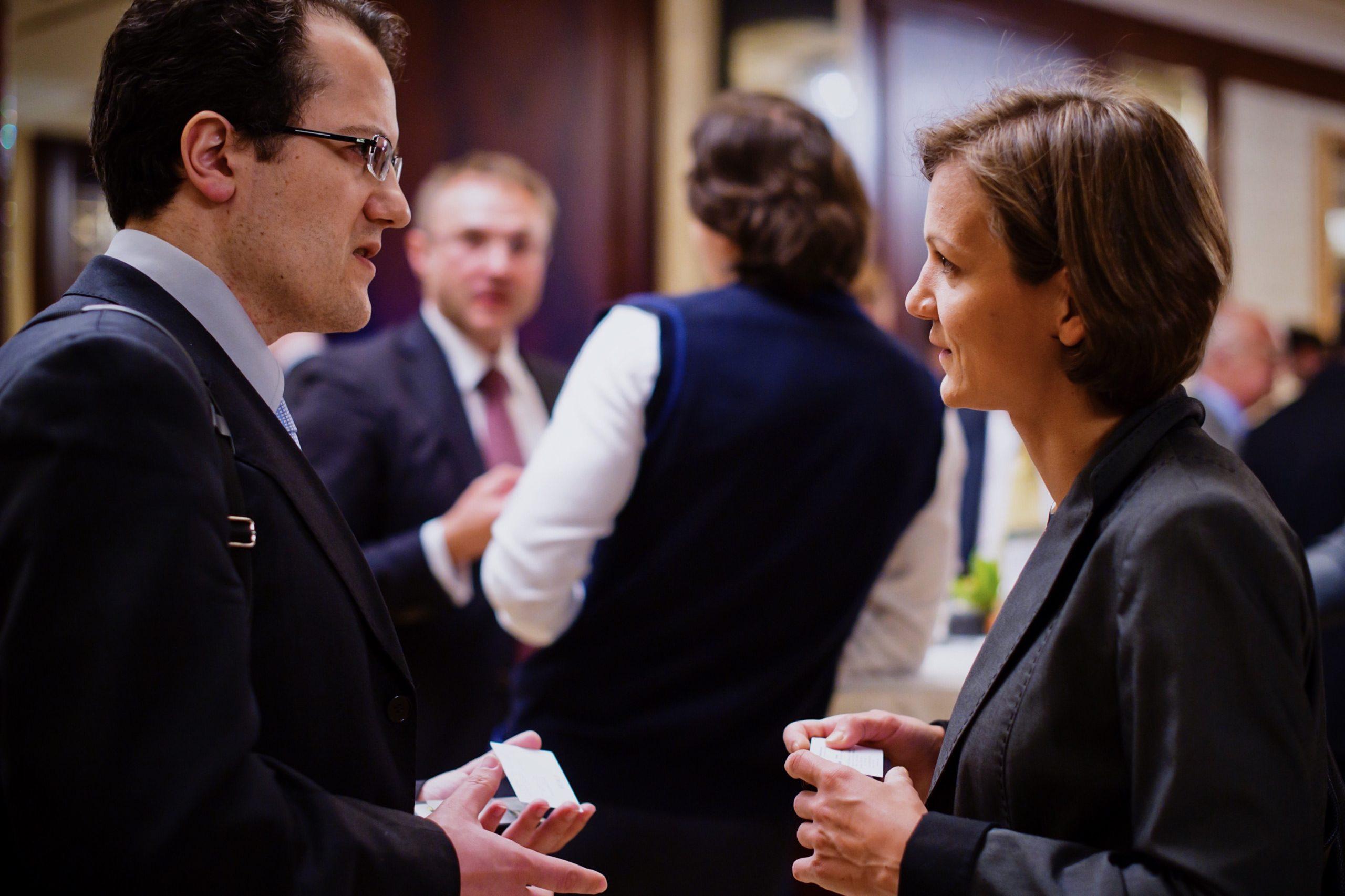 Fundacja Sue Ryder - Corporate social responsibility, czyli programy dla firm
