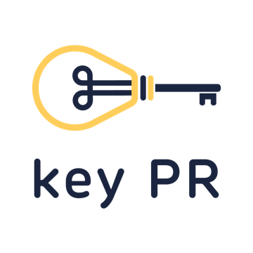 Agencja key PR