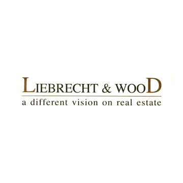 Liebrecht & Wood