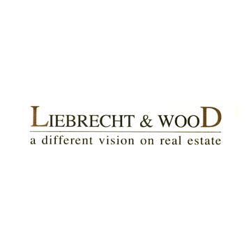Liebrecht & Wood