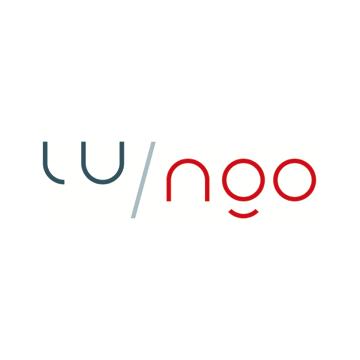 Agencja Lungo